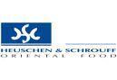 Heuschen & Schrouff