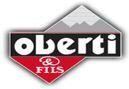 Oberti & Fils