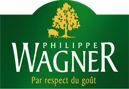 Philippe Wagner