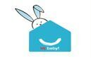 Webaby