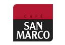 Marque Image San Marco