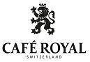 Marque Image Café Royal