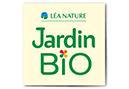 Marque Image Jardin Bio