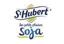 St Hubert Les petits plaisirs Soja