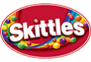 Marque Image Skittles