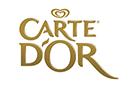 Marque Image Carte D'Or