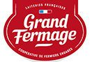 Marque Image GRAND FERMAGE