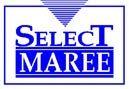 Select Marée