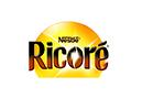 Marque Image Nestlé Ricoré