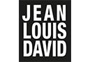 Marque Image Jean Louis David