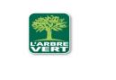 Marque Image LArbre Vert