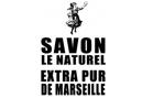 Marque Image Savon Le Naturel