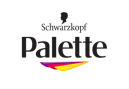 Marque Image Schwarzkopf Palette