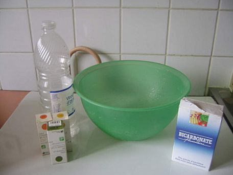 Recipes conseil entretien des canalisations shopadvizor - Baignoire balneo avis consommateur ...