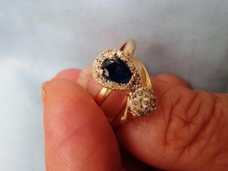 ADVICE MAIN IMAGE Nettoyer et faire briller ses bijoux en or