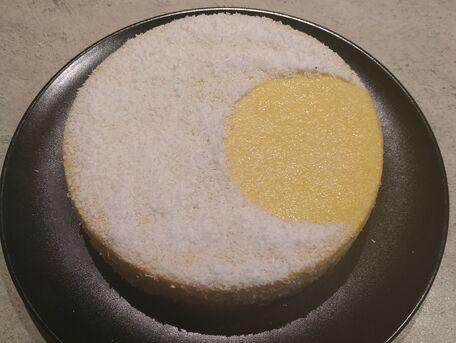 RECIPE MAIN IMAGE Cheesecake...