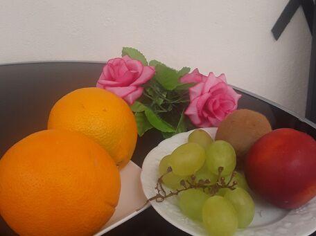 ADVICE MAIN IMAGE Oranges