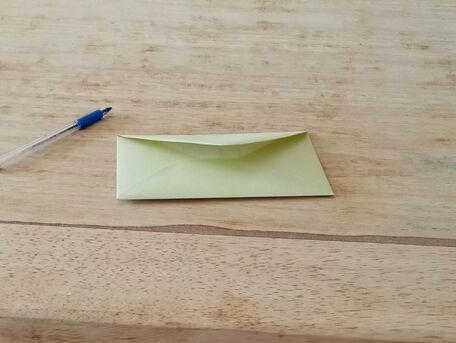 ADVICE MAIN IMAGE Comment ouvrir une enveloppe discrétement ?