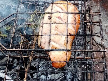ADVICE MAIN IMAGE faciliter la cuisson du magret