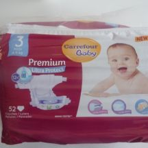 image Couches_Bb_Carrefour_Baby_Premium.jpg