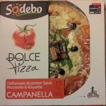 image Dolce_Pizza_Campanella_Sodebo_2.jpg
