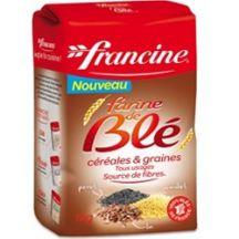 image Farine_de_Bl_Crales__Graines_Francine.jpg