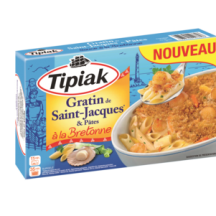image Gratin_de_Saint_Jacques_et_Ptes__la_Bretonne_Tipiak.png