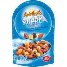 image Sweet_Mix_Aprifruits_Vico.jpg