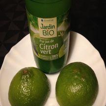 Une bonne raison de boire de l'eau citronnée le matin à jeun