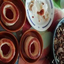 Bouchées de thon grillé aux herbes de Provence Saupiquet