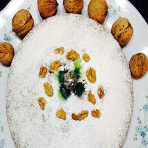 Comment récolter et conserver ses noix ??