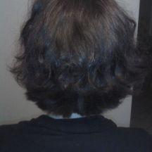 Masque régénérateur, tous cheveux !!!