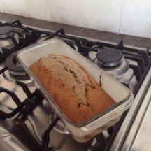 Recette Gâteau aux Oreo