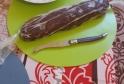 RECIPE THUMB IMAGE 2 Cake au chocolat, amande et noix