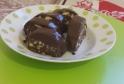 RECIPE THUMB IMAGE 3 Cake au chocolat, amande et noix
