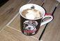 RECIPE THUMB IMAGE 4 Choco-café à la cannelle et la crème fouettée