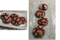 RECIPE THUMB IMAGE 2 Crinkles chocolat