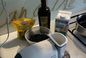 RECIPE THUMB IMAGE 2 Cake aux myrtilles et graine de chia
