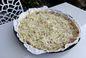 RECIPE THUMB IMAGE 4 Quiche courgette et carotte créole