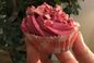 RECIPE THUMB IMAGE 2 Cup cake girly rose