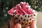 RECIPE THUMB IMAGE 4 Cup cake girly rose