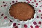 RECIPE THUMB IMAGE 2 Gâteau aux pommes et amande