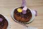 RECIPE THUMB IMAGE 2 Petits nids de Pâques tout chocolat