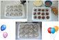 RECIPE THUMB IMAGE 3 Tiramisu facile pour petits bambins gourmands