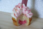 RECIPE THUMB IMAGE 2 Cupcakes Ruby