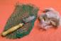 ADVICE THUMB IMAGE 2 Eviter d'avoir des poils de chat dans la maison et les recycler !
