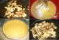 RECIPE THUMB IMAGE 5 Tarte persillée et crémeuse aux champignons frais