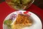 RECIPE THUMB IMAGE 3 La Tortilla de Patatas de mon Papa