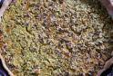 RECIPE THUMB IMAGE 2 Tarte à la rhubarbe