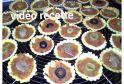 RECIPE THUMB IMAGE 2 Mini tartelettes pour l'apéritif